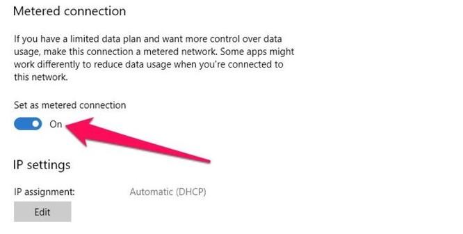 Cách hoãn việc cập nhật Windows 10 Spring Creators Update trong thời gian lên đến 365 ngày - Ảnh 5