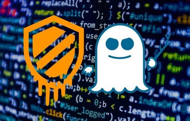 Dù vừa tung bản vá, Microsoft vẫn treo thưởng 250 ngàn USD tìm lỗ hổng Meltdown và Spectre - Ảnh 1