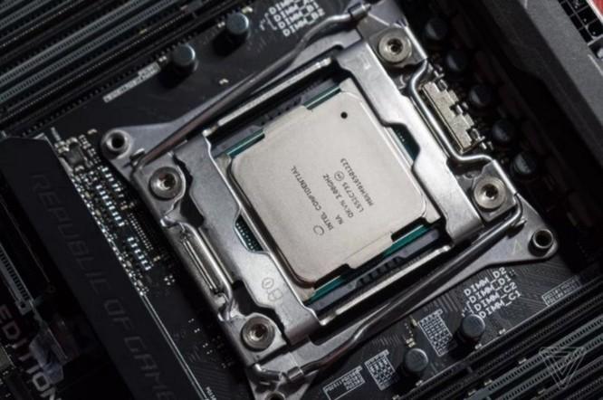Dù vừa tung bản vá, Microsoft vẫn treo thưởng 250 ngàn USD tìm lỗ hổng Meltdown và Spectre - Ảnh 2