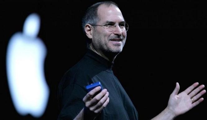 Thư xin việc của Steve Jobs đã được bán đấu giá thành công với số tiền gần 4 tỷ đồng - Ảnh 1