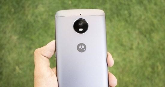 Top những smartphone tốt giá dưới 4 triệu - Ảnh 12