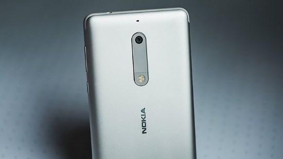 Top những smartphone tốt giá dưới 4 triệu - Ảnh 15