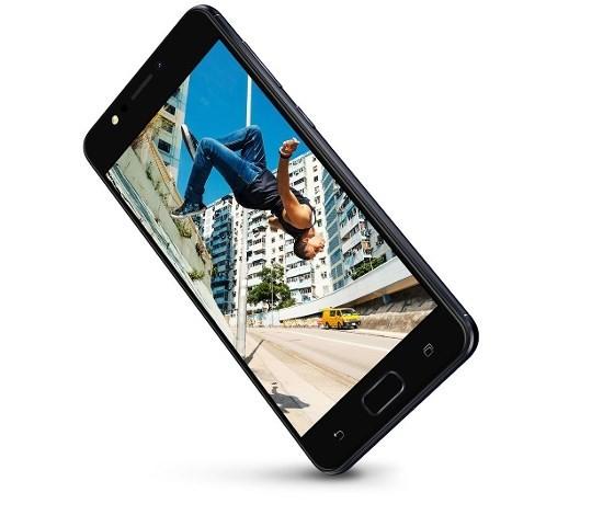 Top những smartphone tốt giá dưới 4 triệu - Ảnh 17