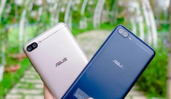 Top những smartphone tốt giá dưới 4 triệu - Ảnh 18