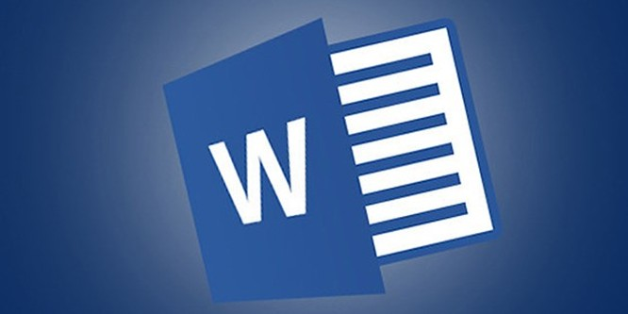 Cách di chuyển các trang trên Microsoft Word - Ảnh 1