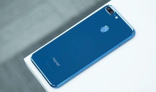 Top những smartphone tốt giá dưới 4 triệu - Ảnh 3