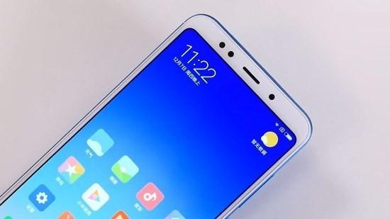 Top những smartphone tốt giá dưới 4 triệu - Ảnh 6