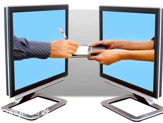 Phí duy trì hệ thống kiểm tra trạng thái chứng thư số là 3.000 đồng/tháng/chứng thư số - Ảnh 1