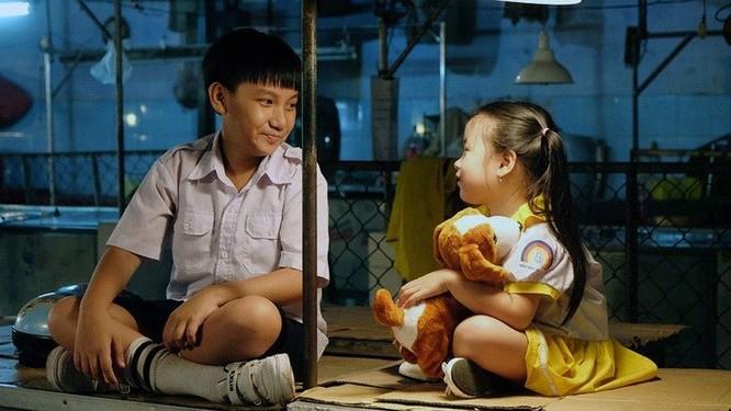 MyTV phát sóng bộ phim 'Ở đây có nắng' - Ảnh 2