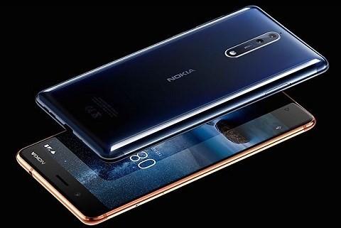 Trong tầm giá 12-13 triệu đồng, smartphone nào 'hot' nhất? - Ảnh 2