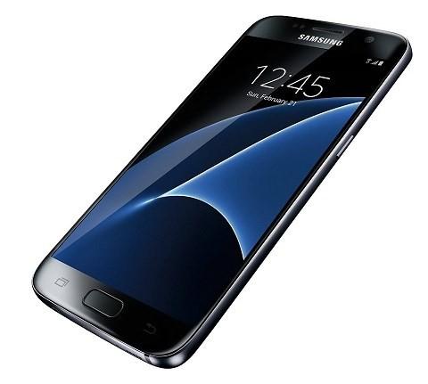 Trong tầm giá 12-13 triệu đồng, smartphone nào 'hot' nhất? - Ảnh 4