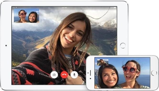 3 tính năng làm nên cuộc cách mạng cho iPhone - Ảnh 2