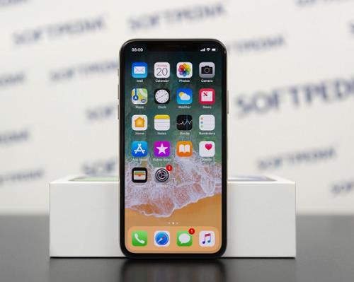 Apple sẽ ra mắt số lượng lớn iPhone giá rẻ trong năm nay - Ảnh 1