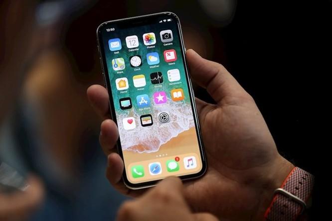 5 cài đặt hữu ích trên iPhone mà bạn ít khi để ý đến - Ảnh 1