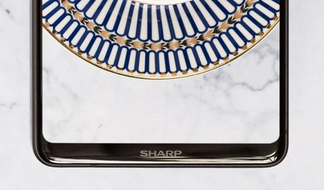 Sharp Aquos S3 sẽ ra mắt vào ngày 28/3 tại Việt Nam - Ảnh 3