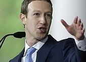 4 cách để tránh bị lừa trên Facebook - Ảnh 3