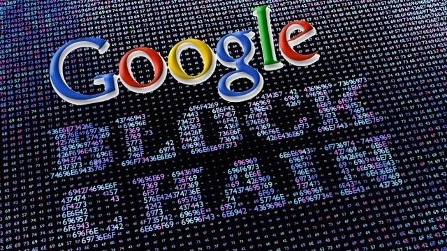 Google đang tìm cách ứng dụng công nghệ blockchain cho các dịch vụ đám mây của mình - Ảnh 1