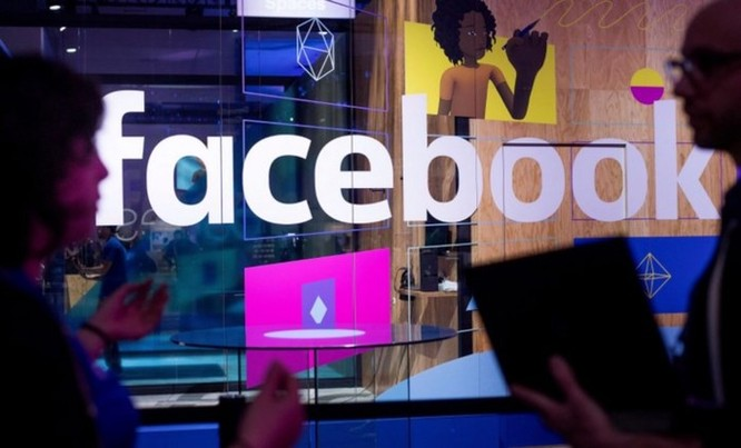 Những tác động khi Facebook hạn chế quyền truy cập dữ liệu của nhà phát triển - Ảnh 1
