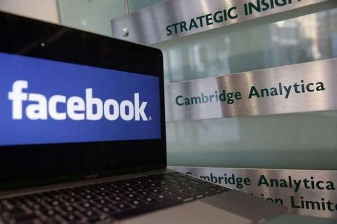 Những tác động khi Facebook hạn chế quyền truy cập dữ liệu của nhà phát triển - Ảnh 2