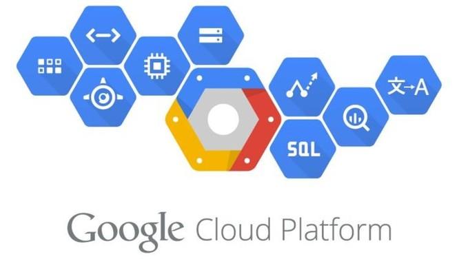 Google đang tìm cách ứng dụng công nghệ blockchain cho các dịch vụ đám mây của mình - Ảnh 2
