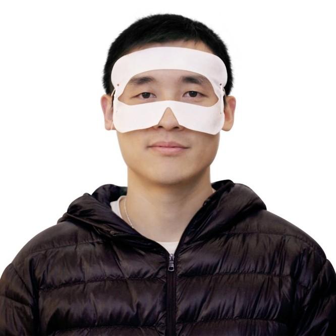 Hướng dẫn vệ sinh kính thực tế ảo Samsung Gear VR - Ảnh 4