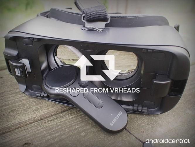 Hướng dẫn vệ sinh kính thực tế ảo Samsung Gear VR - Ảnh 5
