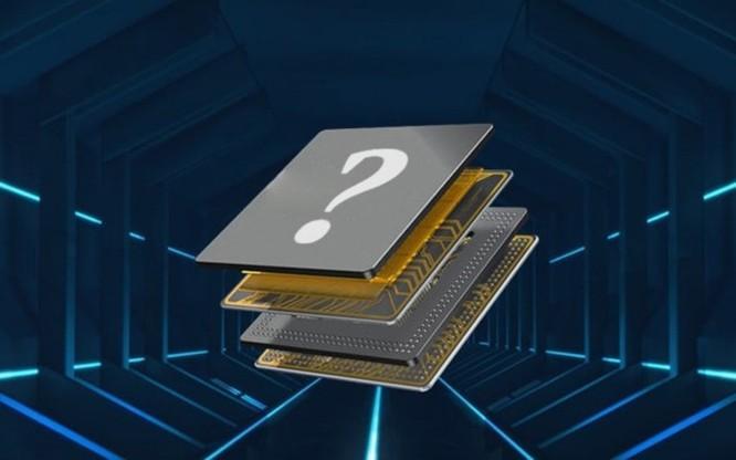 So sánh kích thước của những con chip cao cấp đến từ Qualcomm, Samsung, Huawei và Apple - Ảnh 1