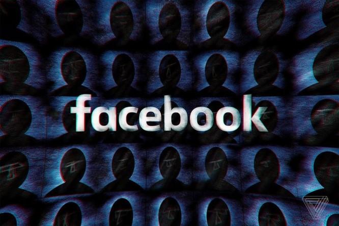 Facebook – Niềm tin và sự vô cảm… - Ảnh 1