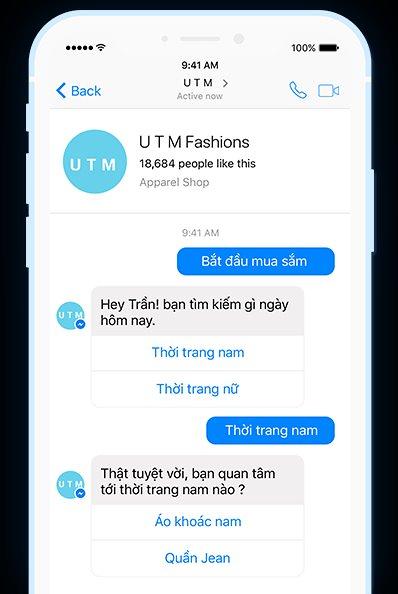 Chatbot Harafunnel của Haravan đạt 15.000 người dùng tại Việt Nam - Ảnh 1