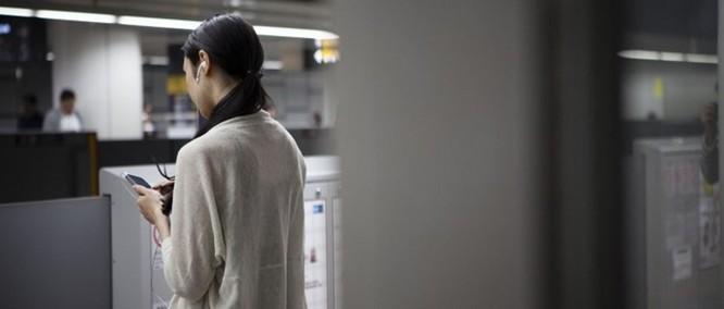 Biện pháp của Hàn Quốc về văn hóa 'làm thêm giờ': Tắt máy tính vào cuối tuần - Ảnh 1