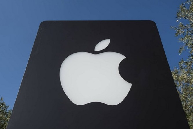 Apple sẽ sớm sửa lỗi cho phép Siri đọc các thông báo ẩn - Ảnh 1