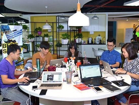 Sẽ kết nối các sàn giao dịch công nghệ Việt Nam với Hàn Quốc và quốc tế - Ảnh 1