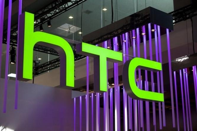 HTC chứng kiến quý kinh doanh cuối năm 2017 bi đát và thua lỗ kỷ lục - Ảnh 1