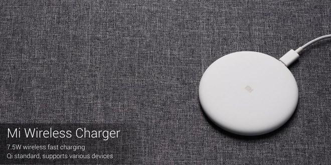 Xiaomi chính thức giới thiệu Mi Mix 2s: Snapdragon 845, camera kép, có sạc không dây nhưng không 'tai thỏ' - Ảnh 7