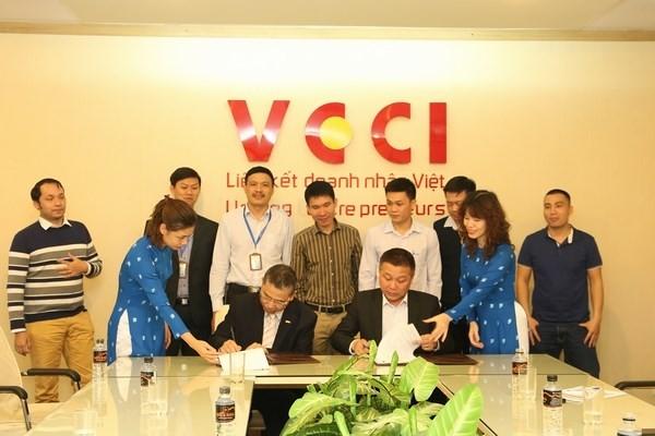 VNPT sẽ triển khai các gói dịch vụ miễn phí cho startup tại Thủ đô - Ảnh 1