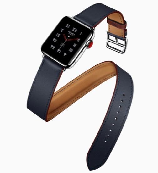 Apple tung ra bộ sưu tập dây Watch, vỏ iPhone, iPad mới - Ảnh 4