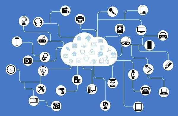 Internet of Things: Tương lai của bạn có an toàn? - Ảnh 2