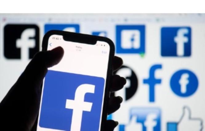 Facebook đang xây dựng công cụ để chấn chỉnh các quảng cáo không được sự đồng ý của người dùng - Ảnh 1