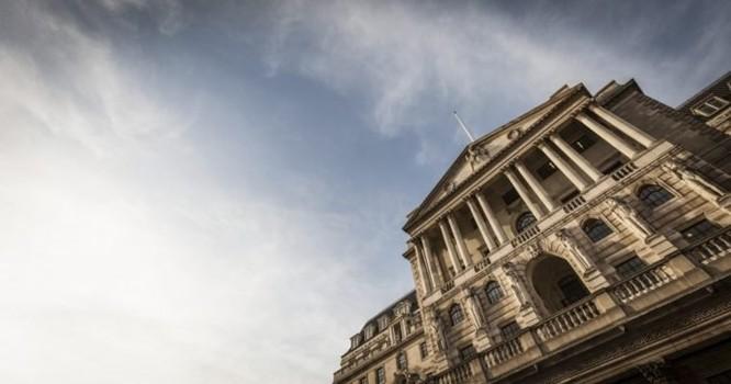 Ngân hàng Anh thử nghiệm công nghệ Blockchain trong hệ thống thanh toán nội địa - Ảnh 1