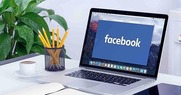 Cách chặn người khác tag trên Facebook - Ảnh 1