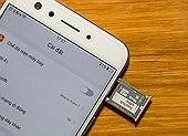 7 cách tăng dung lượng lưu trữ trên iPhone - Ảnh 1
