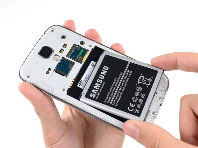 Tính năng 'Battery Health' trên iOS 11.3 thực ra... rất ngớ ngẩn - Ảnh 2