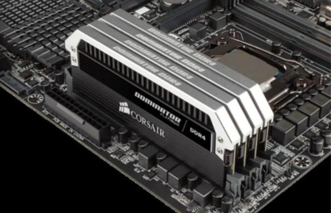 10 nâng cấp PC hiệu quả, giá rẻ bất ngờ - Ảnh 3