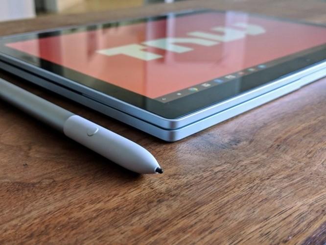 Apple không hề hiểu vì sao Chromebook lại 'tuyệt vời' đến vậy - Ảnh 4