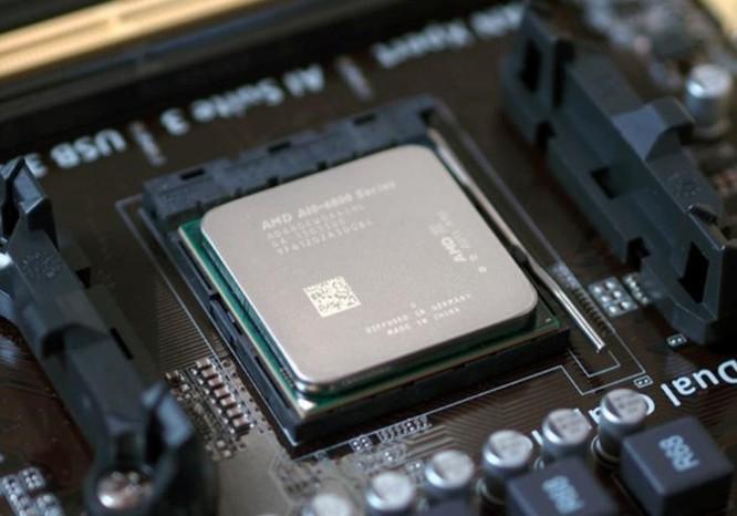 10 nâng cấp PC hiệu quả, giá rẻ bất ngờ - Ảnh 4