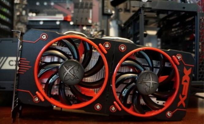 10 nâng cấp PC hiệu quả, giá rẻ bất ngờ - Ảnh 5