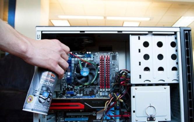 10 nâng cấp PC hiệu quả, giá rẻ bất ngờ - Ảnh 6