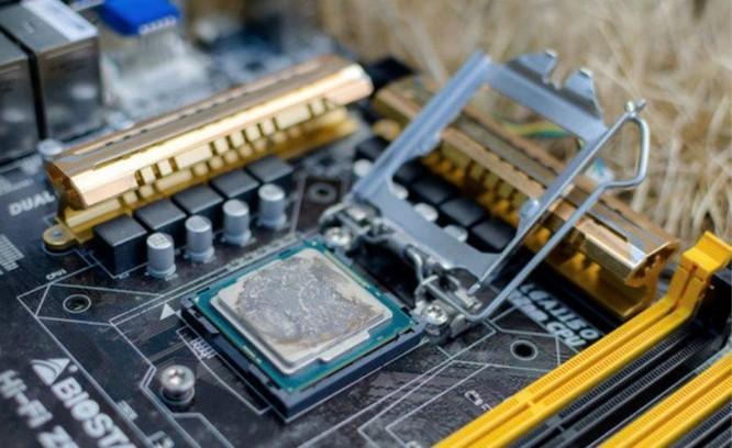 10 nâng cấp PC hiệu quả, giá rẻ bất ngờ - Ảnh 7