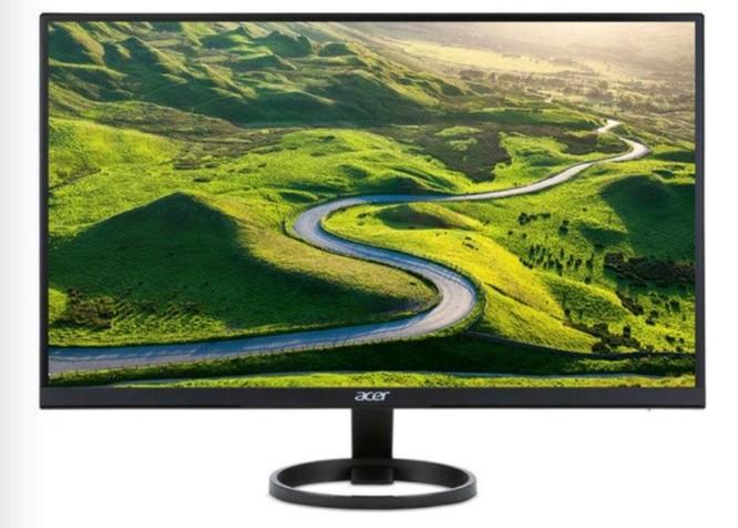 10 nâng cấp PC hiệu quả, giá rẻ bất ngờ - Ảnh 8