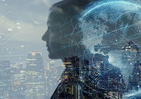 Nền tảng Blockchain sẽ tạo ra các AI tốt hơn bằng cách cung cấp dữ liệu chất lượng cao - Ảnh 1